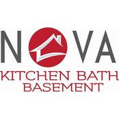 NOVA Kitchen Bath Basement LLC's photo