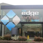 THE EDGE GLASS (AUST)'s photo