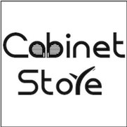 Cabinet Store, Inc.'s photo