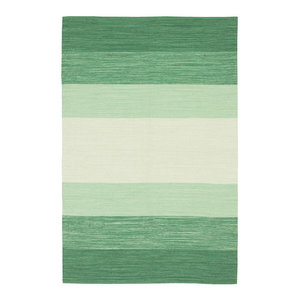 Celecot Contemporary Area Rug Contemporary Area Rugs