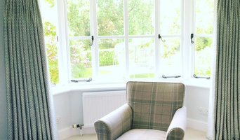 Country house - Upton Grey