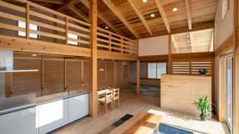Ad-House