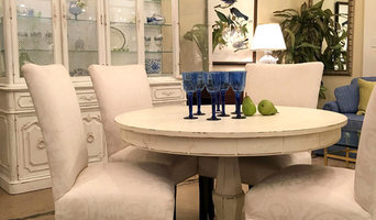 Find Best Reviewed Furniture And Accessory Companies In Bethesda ...