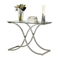 Natick Sofa Table
