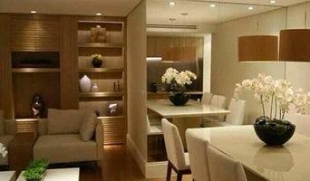 Best 15 Interior Designers Interior Decorators In Kolkata Houzz