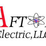 Foto de Afton Electric, LLC
