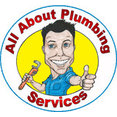 All About Plumbing Services LLC's profile photo