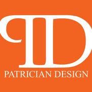 Patrician Design's photo