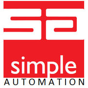 SimpleAutomation's photo
