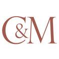 Carpenter & MacNeille's profile photo