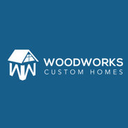 Woodworks Custom Homes's photo