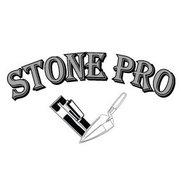 Stone Pro, LLC's photo