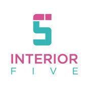 InteriorFive.com's photo