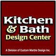 Kitchen & Bath Design Center's profile photo