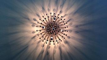 Swarthmore Designer Show House