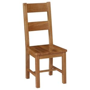 Otago Large Chair, 1 Chair