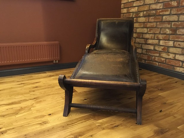 heizung wie richtig machen obwjasku heizraum 29 photos. Black Bedroom Furniture Sets. Home Design Ideas