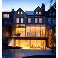 Quartet Architecture's profile photo