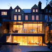 Quartet Architecture's photo