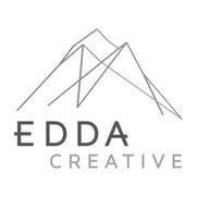 Edda Creative's photo