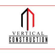 Vertical Construction LLC's photo