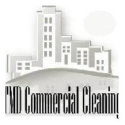 Foto de TMD Commercial Cleaning