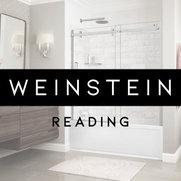 Weinstein Reading's photo