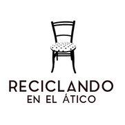 Foto de reciclandoenelatico