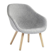 - About a Lounge AAL82 / AAL83 - Armchairs and Accent Chairs