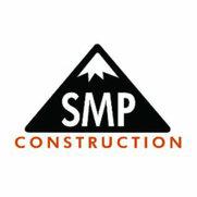 S.M. Patterson Construction's photo