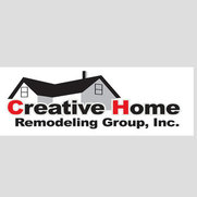 Creative Home Remodeling Group Inc.'s photo