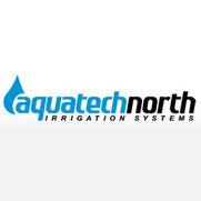 Aquatech North's photo