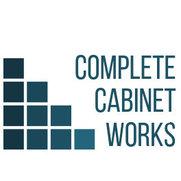 Complete Cabinet Works Ltd.'s photo