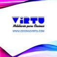 Foto de perfil de Mobiliario para cocinas Virtu