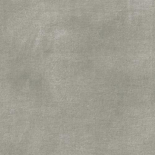 Fly Zone Fiber Porcelain Tile Series - Salvia 12x12 - Wall And Floor Tile