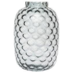Contemporary Vases by Aufora