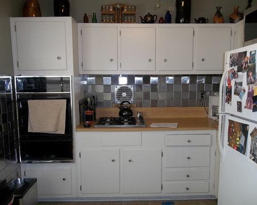 complete kitchen renovation in perth amboy nj complete kitchen remodel in perth amboy nj traditional
