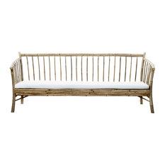 scandinavian outdoor furniture. New Collection SS2016 - Garden Sofas Scandinavian Outdoor Furniture