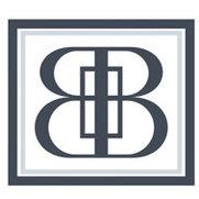 BB Designs & Remodeling, LLC's photo