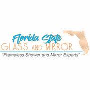 Foto de Florida State Glass and Mirror LLC
