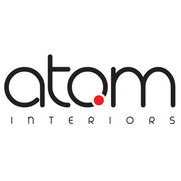 Atom Interiors . Smart Interiors.'s photo