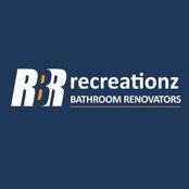 Recreationz Bathroom Renovators's photo