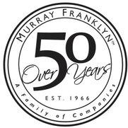 Murray Franklyn's photo