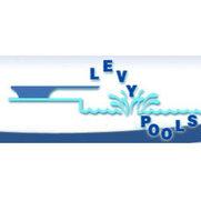 Levy Pools's photo
