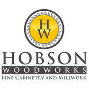 Hobson Woodworks Inc's photo
