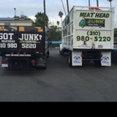Meathead junk removal's profile photo