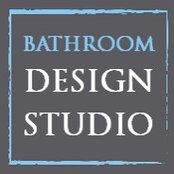 Bathroom Design Studio's photo