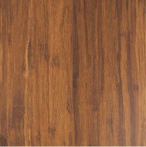 Teragren   Teragren Portfolio Naturals, Strand Woven Bamboo, Java   Bamboo  Flooring