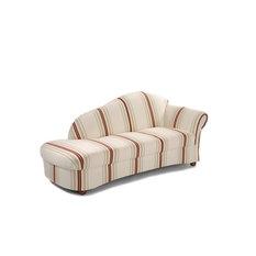 Landhaus Sofas   Sofas