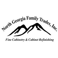 North Georgia Family Trades Inc. - Jasper, GA, US